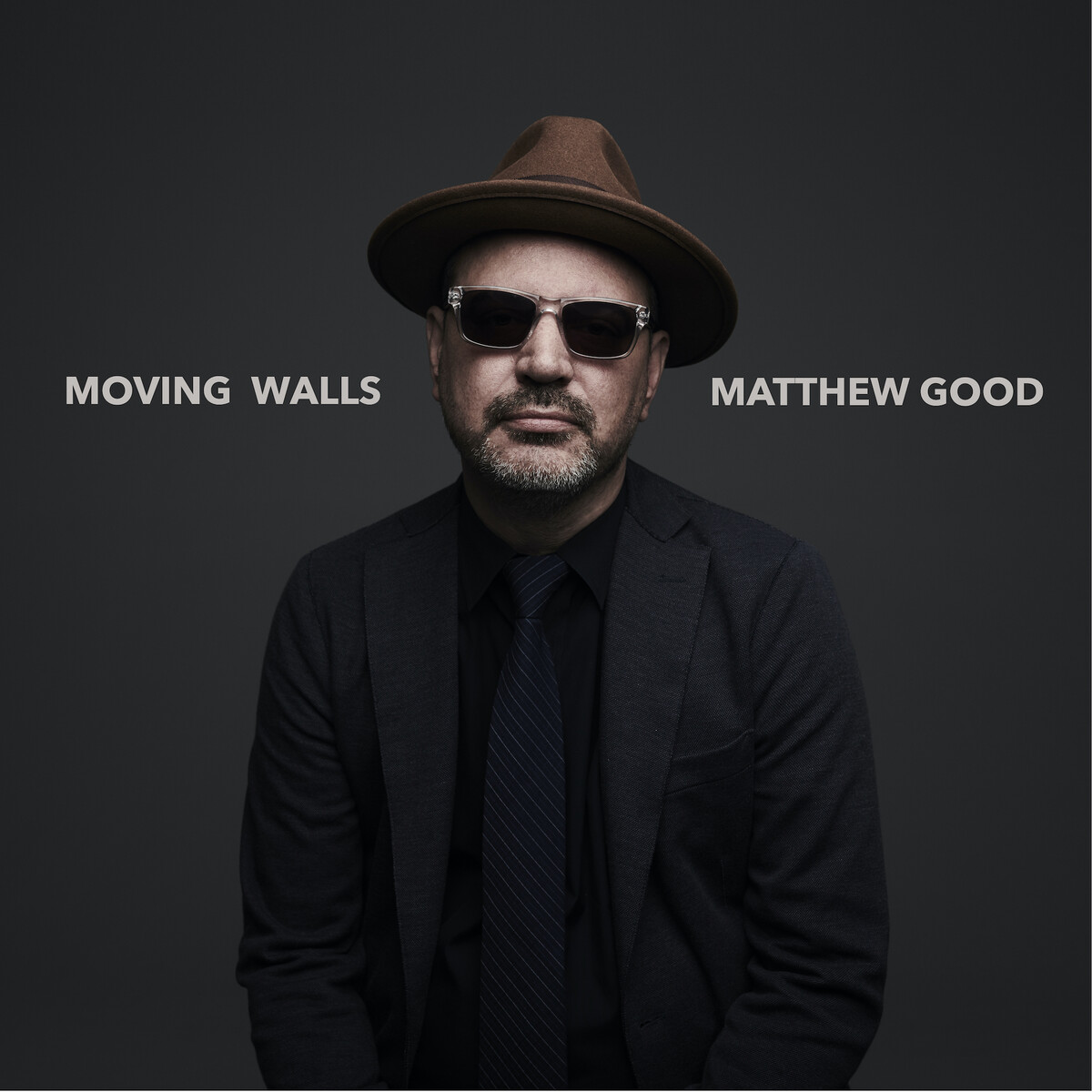 Moving Walls by Matthew Good