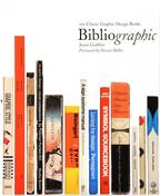 Bibliographic: 100 Classic Graphic Design Books