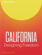 California: Designing Freedom