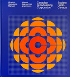 CBC Graphic Standards Manual