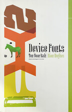 Device Fonts: Ten Year Itch