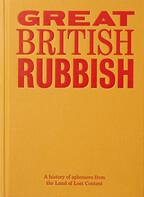 Great British Rubbish