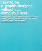 How to be a Graphic Designer