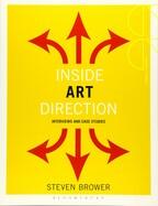Inside Art Direction