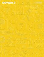 Logology 2