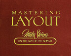 Mastering Layout: On The Art of Eye Appeal