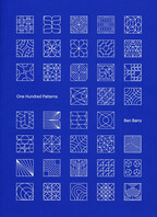 One Hundred Patterns