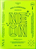 Palette No 4: Neon