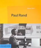 Paul Rand: Design