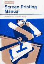 Screen Printing Manual