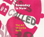 The Art of Corita Kent