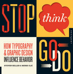 Stop Think Go, Do