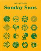 Sunday Suns