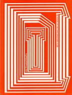 TDC Typography 33
