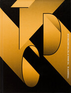 TDC Typography 36