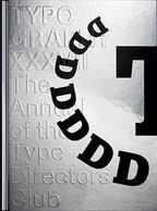 TDC Typography 37