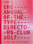 TDC Typography 38