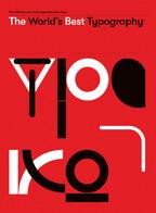 TDC Typography 40