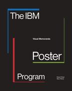 The IBM Poster Program: Visual Memoranda