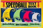 The Speedball Text Book: 12th Edition