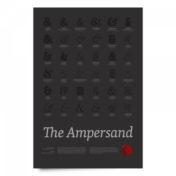 - cover-ampersand-collection.png