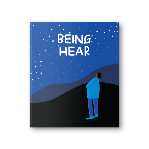 - cover-being-hear-book.png