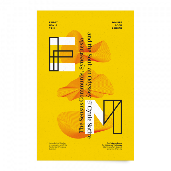 - cover-ericmcluhan-book-launch.png
