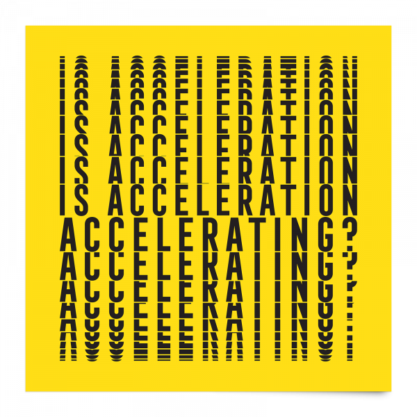 - cover-is-acceleration.png