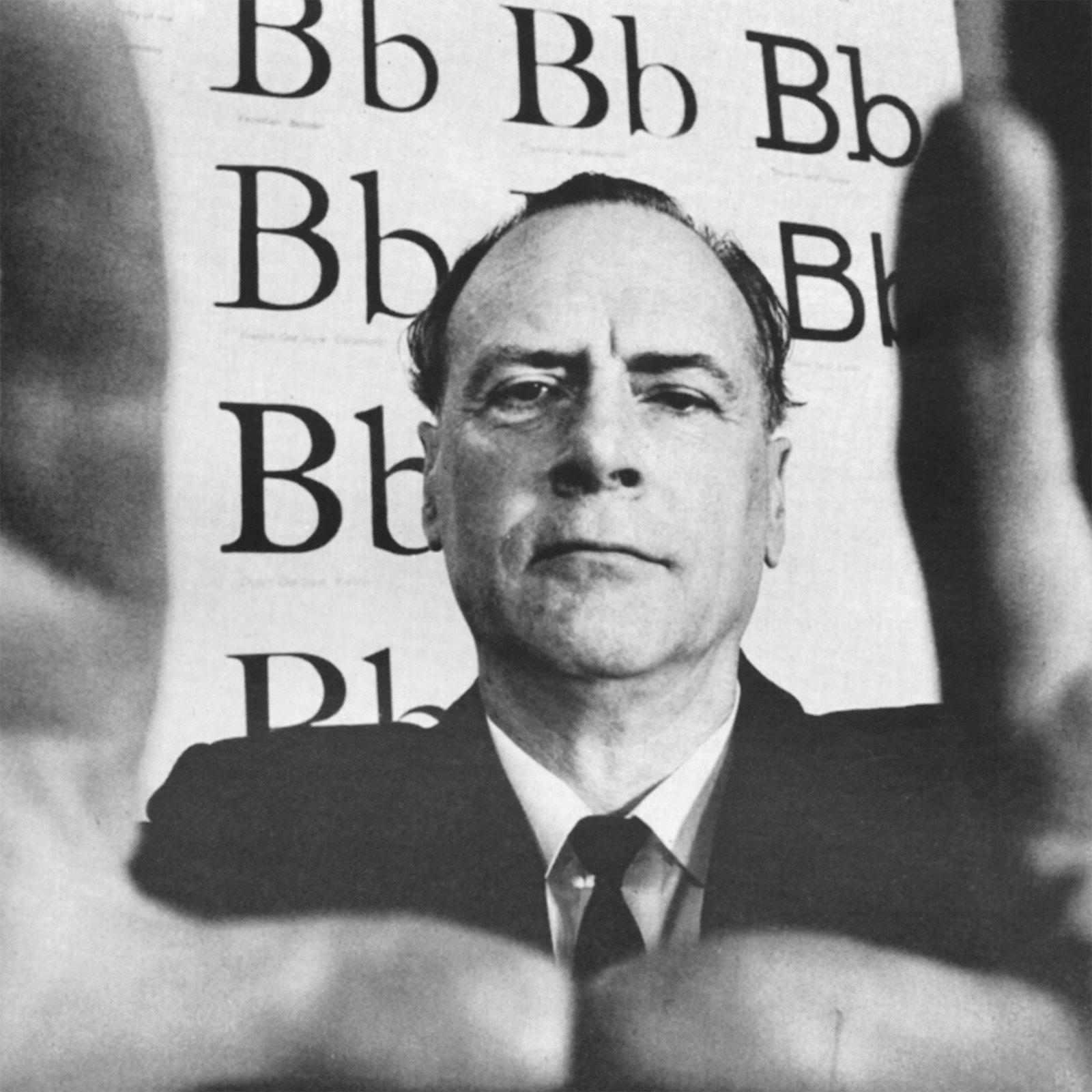 The Estate of Marshall McLuhan
