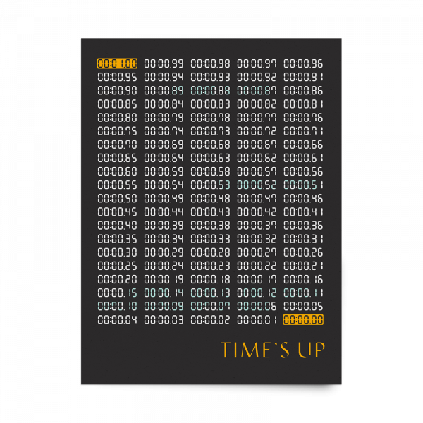 - cover-times-up.png