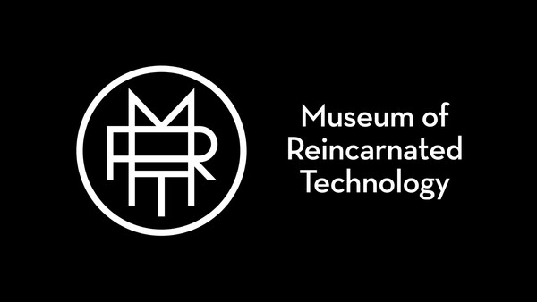 f8: The Museum of Reincarnated Technology