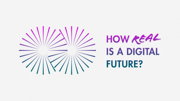 Offset: How Real is a Digital Future?
