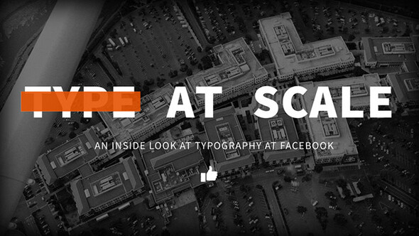 TypeCon: Type at Scale